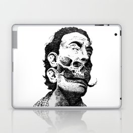 Avida Dollars Laptop & iPad Skin