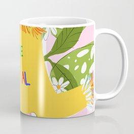 We are magical Coffee Mug