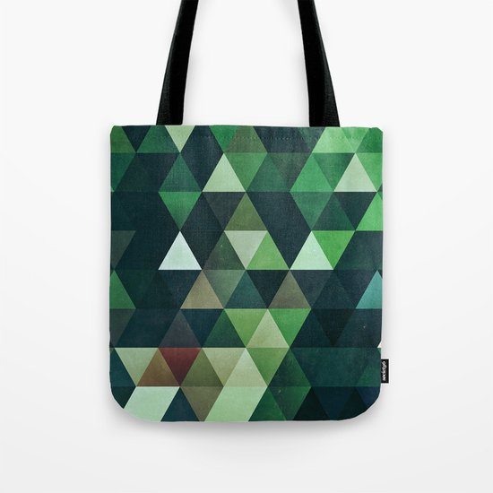lyst wyyds Tote Bag