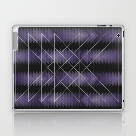 Play Laptop & iPad Skin