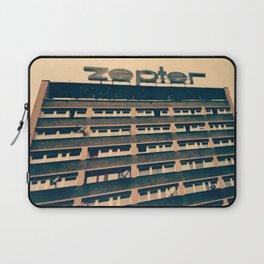 Zep Laptop Sleeve