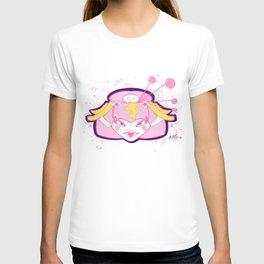 Geisha Gal T-shirt