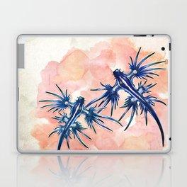Glaucus Atlanticus Laptop & iPad Skin