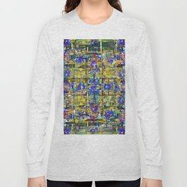20180616 Long Sleeve T-shirt