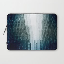 Hue Laptop Sleeve