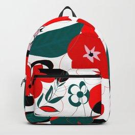 Naturshka 33 Backpack
