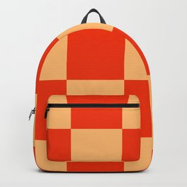 Maero Backpack