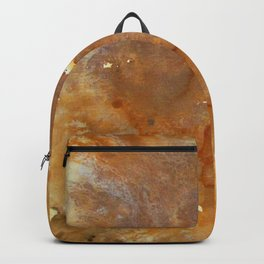 Far, Far Away Backpack