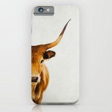 honey iPhone 6s Slim Case