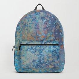 Virginia Twilight Backpack