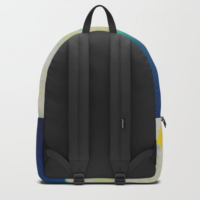 Lunar Thief Backpack