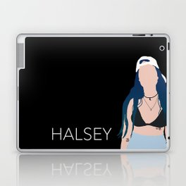 Welcome to the Badlands Laptop & iPad Skin