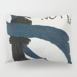 This Will Not Last Pillow Sham