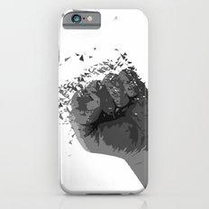 fist 5 iPhone 6 Slim Case