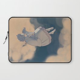 Dream of Tomorrow Laptop Sleeve