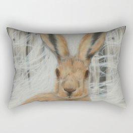 Henry Rectangular Pillow