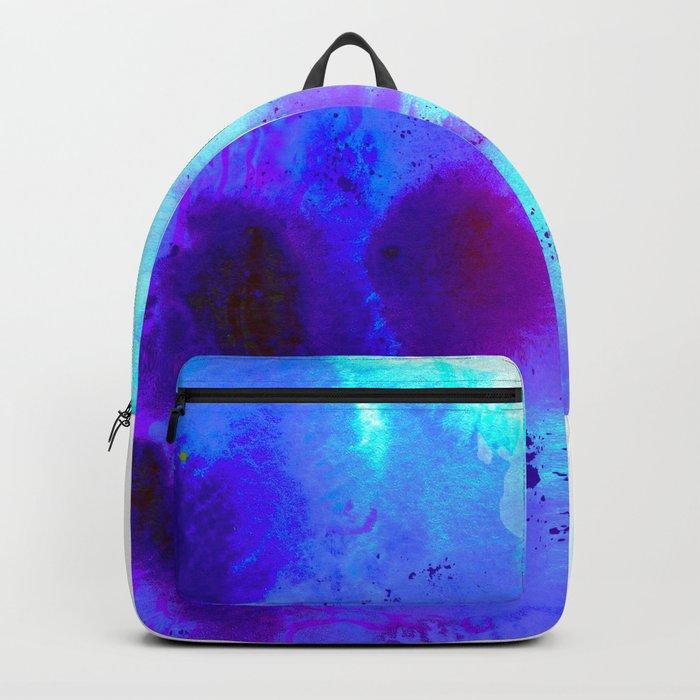 EVERY WHERE Backpack