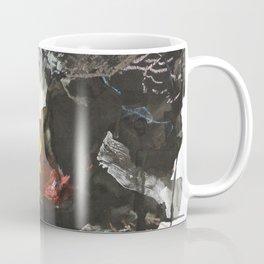 Day 97 Coffee Mug