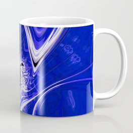 "Water from ""ELEMENTS"" series Coffee Mug"