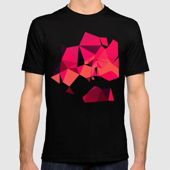 synsyt T-shirt