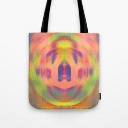 2011-09-05 14_52_71 Tote Bag