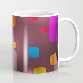 Backligths Coffee Mug