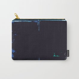 Unwritten Carry-All Pouch