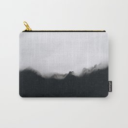 Glen Coe Carry-All Pouch