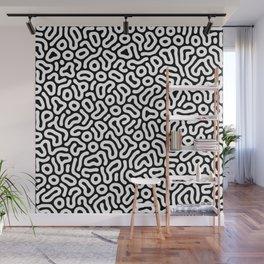 RD01 Wall Mural
