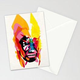 271114_b Stationery Cards