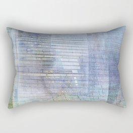 UrbanMirror Rectangular Pillow