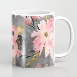 Night Meadow Coffee Mug