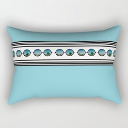 Perfect View Rectangular Pillow