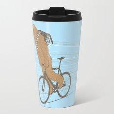Chewbika Travel Mug