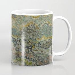 Reminiscence of Brabant Coffee Mug