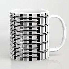 Fascinate Coffee Mug
