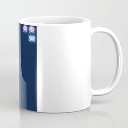 Old Skool Coffee Mug