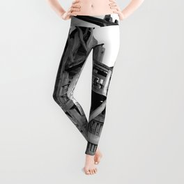 Lost Horse Gold Mill Leggings