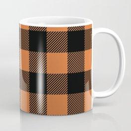 HALLOWEEN KARO Coffee Mug