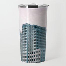 BERLIN SPIRIT- 1 Travel Mug