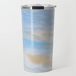 FlowSky Travel Mug
