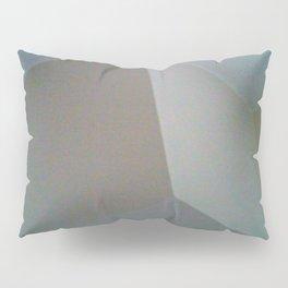 mano corner Pillow Sham