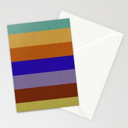 Orion Colors Stationery Cards