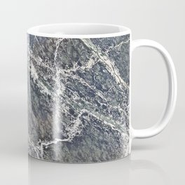 KIEL Coffee Mug