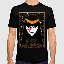Emily Stardust T-shirt