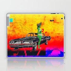 Big Laptop & iPad Skin