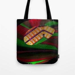 The Corrida Tote Bag