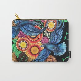 Evermore Carry-All Pouch