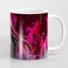 Pentakill Katarina Coffee Mug
