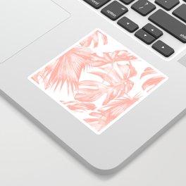 Vacay Sticker